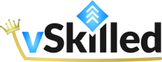 vSkilled.com