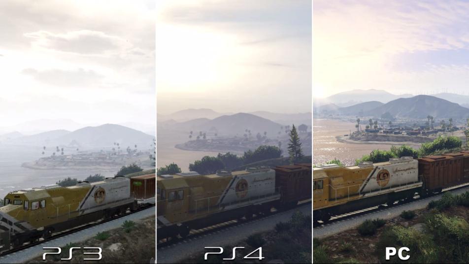 gta-5-graphics-comparison
