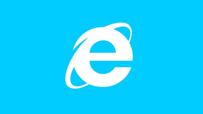 Internet-Explorer-centered-header-664x374