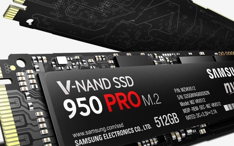 Samsung-950-Pro-SS