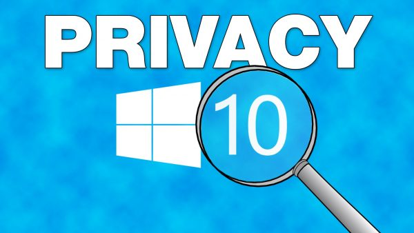 win10privacy