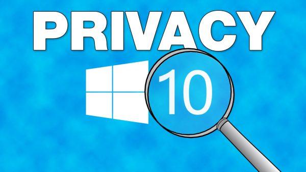 win10privacy